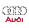 Expertise in Audi