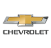 Expertise in Chevrolet