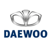 Expertise in Daewoo