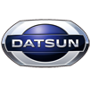 Expertise in Datsun