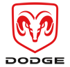 Expertise in Dodge