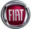 Expertise in Fiat