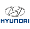 Expertise in Hyundai