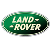Expertise in Land Rover