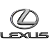 Expertise in Lexus