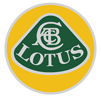Expertise in Lotus