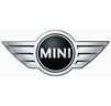 Expertise in Mini
