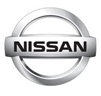 Expertise in Nissan