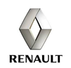 Expertise in Renault