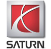 Expertise in Saturn