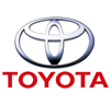 Expertise in Toyota
