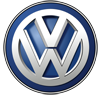Expertise in Volkswagen
