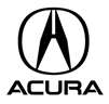 Expertise in Acura