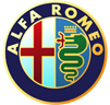 Expertise in Alfa Romeo