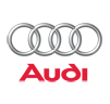 Expertise in Audi