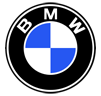Expertise in BMW