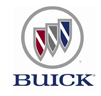 Expertise in Buick