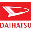 Expertise in Daihatsu