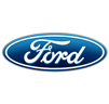 Expertise in Ford