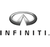 Expertise in Infiniti