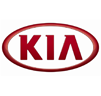 Expertise in Kia