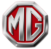 Expertise in MG