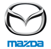 Expertise in Mazda