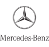 Expertise in Mercedes-Benz