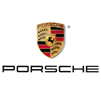 Expertise in Porsche