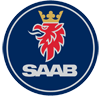 Expertise in Saab