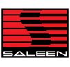 Expertise in Saleen