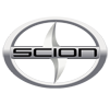 Expertise in Scion