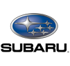 Expertise in Subaru