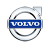 Expertise in Volvo